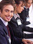 Business English Courses Amsterdam - Katakura WBLC