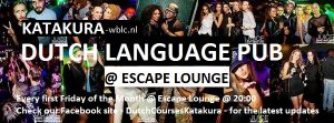dutch-courses-amsterdam-katakura-wblc-dutch-language-pub-learn-dutch-for-free-escape-lounge