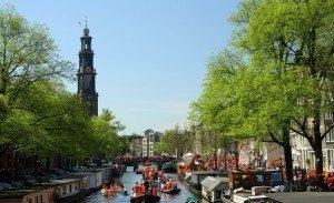 Dutch Lessons Amsterdam - KATAKURA WBLC