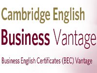 CambridgeEnglish_Ribbon